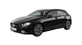 Mercedes benz classe e cabriolet concession garage de l 39 toile brest - Garage de l etoile brest ...